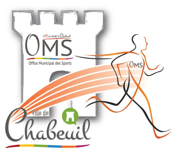 OMS Chabeuil